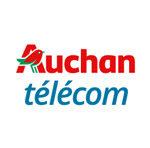 Auchan télécom